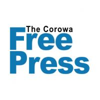 The Corowa Free Press